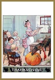 funny happy thanksgiving pic funny thanksgiving cards jokes page 4 bootsforcheaper com