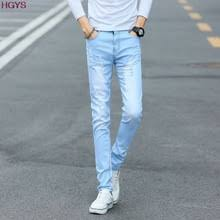 mens light colored jeans compare prices on mens light colored jeans online shopping buy low