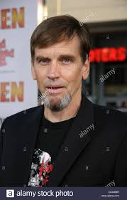 aug 23 2007 hollywood ca usa bill moseley arriving at the