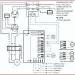 related pictures heat pump wiring diagram schematic wiring diagrams