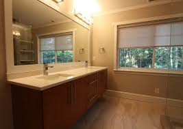 affordable bathroom remodel ideas bathrooms design tiny bathroom remodel affordable bathroom