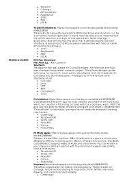 Envato Resume Templates Best Resume Ever Resume Templates