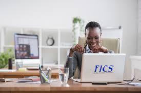 fics exhibits at the mortgage bankers associations u0027 commercial