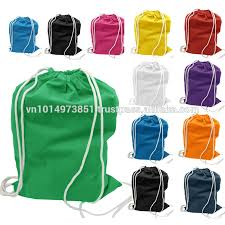Cotton Candy Bags Wholesale Cotton Garment Bag Cotton Cloth Bag Bag Print For Cotton Candy