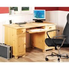 Schreibtisch Computer Schreibtisch Lars Gebeizt Geölt Dänisches Bettenlager