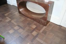 Laminate Flooring Fitting Wooden Floor Fitting Dyfed Richards Wood Flooring Specialists
