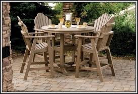 Recycled Patio Furniture Recycled Plastic Patio Furniture Canada Patios Home Decorating