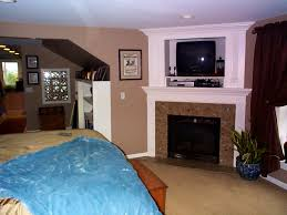 apartments likable bedroom extraordinary master gas fireplace