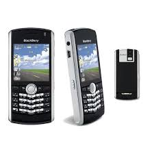 themes mobile black berry where to download free blackberry pearl themes