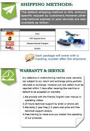 lcm glue liquid cleaner for iphone samsung htc lg refurbishing