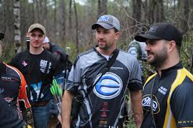 Watch Major Chionships The 5 Biggest U S Open - 10 archers to watch in 2017