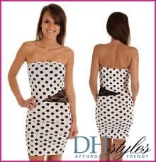35 best dresses images on pinterest cute dresses beautiful