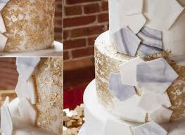 wedding cakes near me cake me with you