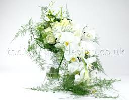 wedding flowers coast orchid flower arrangement ideas orchid wedding flowers orchid