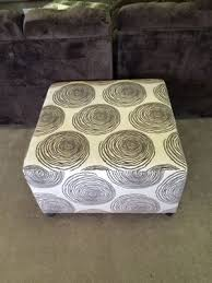 Funky Ottoman New And Used Ottomans For Sale In Augusta Ga Offerup