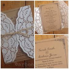 wedding invitations belfast arbee handmade wedding stationery by arbee cards n ireland
