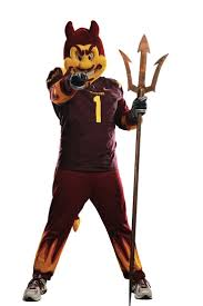 20 best arizona state university sun devils images on pinterest