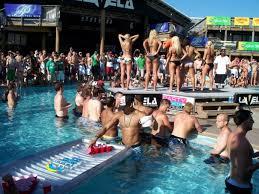 Pool Beer Pong Table by Cheap Beer Pong Tables Skip U0027s Garage
