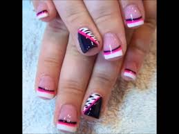 nail art 50 sensational best nail salons near me picture ideas