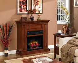 Fireplace Design Tips Home by Home Decor Twinstar Fireplace Designs And Colors Modern