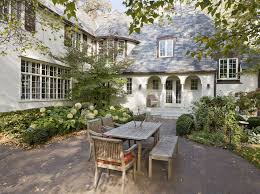 aia mn home of the month a minneapolis tudor for the 21st century