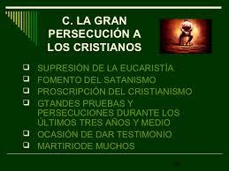 profecias cristianas para el 2016 01 febrero 2018 cronicadeunatraicion