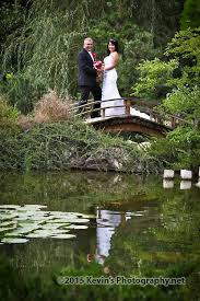 Wedding Venues Albuquerque 26 Best Albuquerque Botanical Gardens Wedding Venue Images On