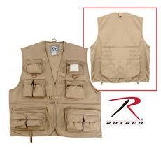 Alaska travel vests images Vests surplus nation jpg