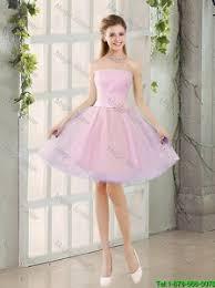 pink bridesmaid dresses pink bridesmaid dresses pink