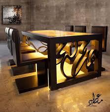 1388 best modern u003eindustrial u003eprimitive furniture images on