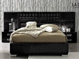 black bedroom furniture set bedroom black king size bedroom sets new glam black mirrored king