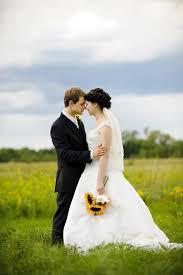wedding photographers wi homestead farm wedding photography near appleton wi