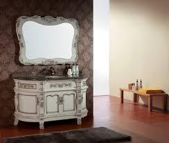 Corner Cabinet Bathroom Vanity by Online Get Cheap Antique Bathroom Vanity Aliexpress Com Alibaba