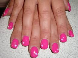 17 best ideas about gel designs on pinterest gel tips designs gel