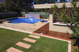 pool by design home designs ideas online tydrakedesign us