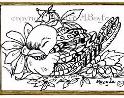 aceo cards for sale artist trading cards etsy ca