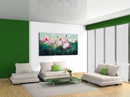 Green Interior Paint Ideas 28 Green Interior Painting Ideas Pics Photos Paint Colors