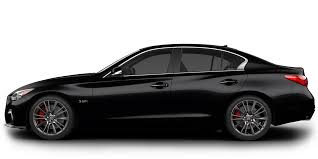 lexus monterey service coupons infiniti stuart is a infiniti dealer selling new and used cars in