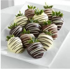 White Chocolate Dipped Strawberries Box Chocolate Covered Strawberries Recipes Pinterest Chocolate