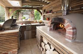 cabinet outdoor kitchens pictures choosing outdoor kitchen
