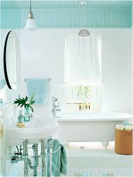 Bathroom Vanities Beach Cottage Style by Cottage Style Bathroom Vanities 016 Ewdinteriors