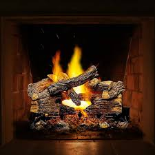 simple gas log fireplace accessories interior design ideas cool at