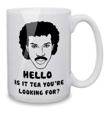 lionel richie cheese plate hello is it brie you re looking for brie cheese and humour
