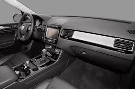 volkswagen touareg interior 2015 2012 volkswagen touareg price photos reviews u0026 features