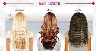sallys hair extensions best sally hair extensions photos 2017 blue maize
