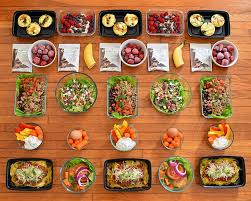 core de force meal plan 1 200 1 500 calorie the beachbody blog