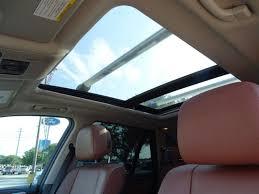 lexus used san antonio 2013 bmw x5 xdrive50i xdrive50i san antonio tx southside used