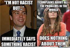 Funny Conservative Memes - college conservative vs college liberal by sohrob gomezharuno meme