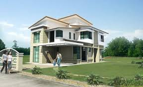 3d Home Design Alternatives Great Kerala Home Design In 3d Home Design Ideas And Alternative