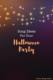 halloween party jacksonville fl 1232 best halloween and monster activities for kids images on